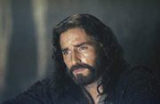 смотреть фильм про христа смотреть онлайн