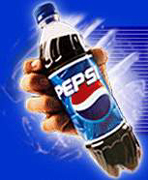 an argument against pepsi invasion in schools A free speech argument against strong without redistribution of wealth, oligarchy is well now coke will lobby representatives into saying pepsi's campaign.