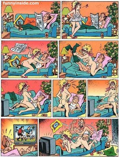 porno-strapon-hd-smotret-onlayn