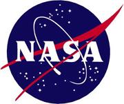 NASA запустило к Луне два спутника при помощи российского ракетного двигателя