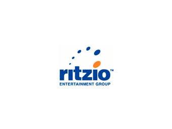 ritzio entertainment group казино вулкан
